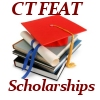 CT FEAT Scholarships